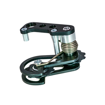 Chain tensioner -10 mm for 148/190/197 mm